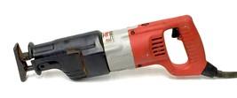 Milwaukee Corded Hand Tools 6527 - $69.00