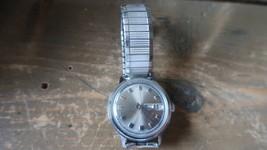 1975 Timex 26850 2775 Mechanical Men's Watch - $128.69