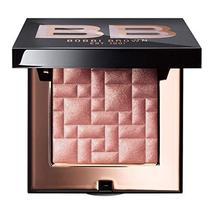 Bobbi Brown Highlighting Powder - Sunset Glow - $57.39