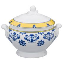Vista Alegre Porcelain Castelo Branco Tureen - $307.00