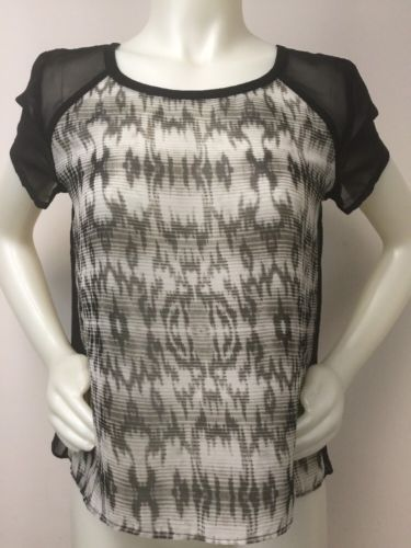 fb3abd2f American Eagle Outfitters Women Top S/P and 50 similar items