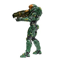 McFarlane Toys Halo 5: Guardians Series 2 Spartan Hermes Action Figure - $37.62