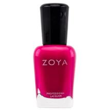 Zoya Natural Nail Polish - Pinks (Color : Dana - Zp515)