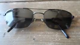 Marchon Rx Sunglasses 53[]19-140 - $12.86