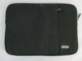 Lacdo Protective Laptop Sleeve Case Briefcase Compatible 14 inch - $25.17