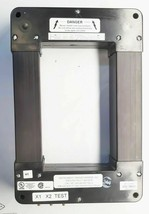GE - ITI International Ground Fault Sensor GFL041X071SC-2 - $179.99