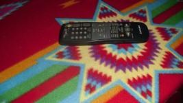 Mitsubishi Remote Control TV Universal 290P066-A30 RC 9304/M1 - $9.49