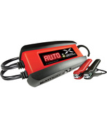 Schumacher SP3 3 Amp Automatic Battery Extender / Maintainer - $67.88