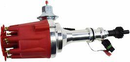Ford V8 Engine Pro Series R2R Distributor 351C 351M 400M 370 429 460 BBF image 9