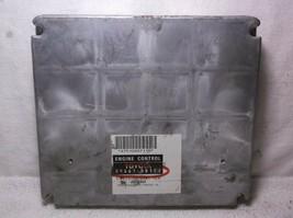 2005..05 Toyota Sienna Fwd Engine Control MODULE/COMPUTER..ECU..ECM..PCM - $58.91