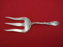 "Hanover by Gorham Sterling Silver Toast Fork 8 1/4"" Serving - $359.00"