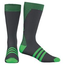 Adidas Climalite Traininng ID Socks Unisex S12454 - $12.79+