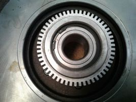 AUTOMOTIVE Rotor with Hub image 4