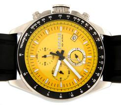 Fossil Wrist Watch Ch-2648 - $39.00