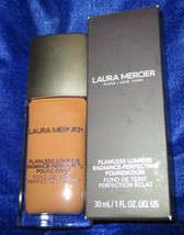 Laura Mercier Flawless Lumière Foundation Radiance Perfecting-Ganache 6W1 - $44.55