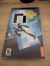 Sony PSP n+ image 1