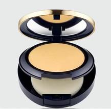 Estee Lauder Double Wear Stay-in-Place Matte Powder Foundation 3W2 Cashew - $27.90