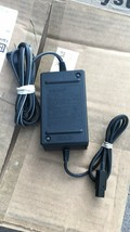 OEM Nintendo Gamecube Power Supply AC Adapter DOL-002 Official Power Cord - $9.50