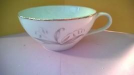 Kaysons Golden Rhapsody Flat Cup  - $4.50