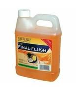 Grotek Final Flush Pina - $34.93