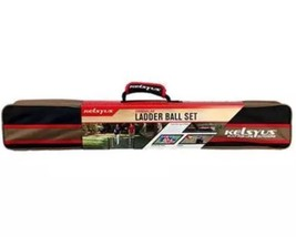 Kelsyus Premium Ladder Ball Pool Side & Beach Sport Game - $88.11