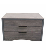 NEW PKO Lift Top Jewelry Box SELECT COLOR  FREE SHIPPING - $89.99