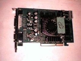 HDD 2.2GB, S2W FRU PN 74G7007,EC486509, PN74G6984,Type:DFHS - $19.55