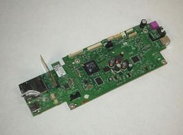 HP PhotoSmart C309g Printer Main Logic Board CD054-60001 Formatter - $27.99
