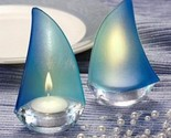 Sailboat tea lights thumb155 crop