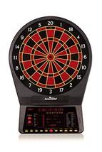 Arachnid Cricket Pro 800 Electronic Dartboard with NylonTough Segments f... - $216.13