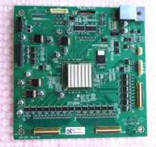 Vizio P50HDM Main Logic Board P# 6870QCC013A - $15.00