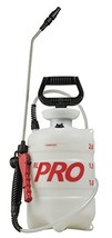 Rl Flo-Master Pro 996P Sprayer, 2 galon - $50.07