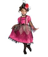 Rubie's Costume Co Lil' Miss Spider Costume, Small, Small - €16,51 EUR
