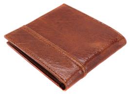 Tommy Hilfiger Men's Leather Wallet Hipster & Valet Billfold Rfid 31TL120002 image 14