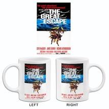 The great escape mug small thumb200