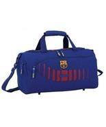 F.C. Barcelona 17/18 Sac de sport (officiel)  - $54.63