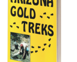 3d arizona gold treks thumb155 crop