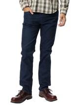 Levi's Strauss 511 Men's Original Slim Fit Premium Jeans Pants 84511-0197 image 1