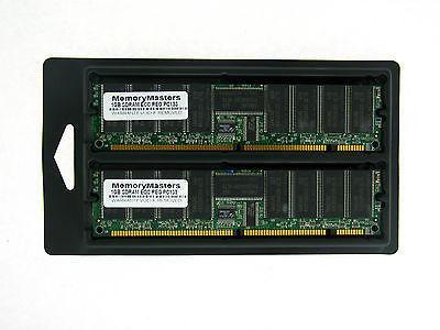 LOT OF TEN 512MB SDRAM MEMORY RAM PC133 SODIMM 144-PIN