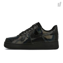 23a8acae59b097 Nike Women s Sf AF1 Mid Air Force 1 Mid and 50 similar items