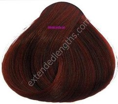 Pravana ChromaSilk Creme Hair Color with Silk & Keratin Protein 10 Extra Light B - $9.41