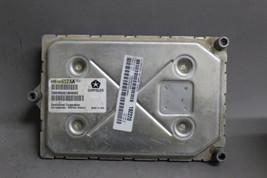 2012 Chrysler 200 2.4L Ecu Ecm Engine Control Module Computer P05150652AA Oem - $59.39