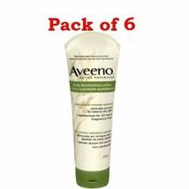 AVEENO Active Naturals Daily Moisturizing Lotion, Fragrance Free, 8 oz (... - $188.79