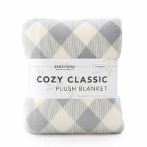 Berkshire Blanket Serasoft Plush Blanket - $59.39+
