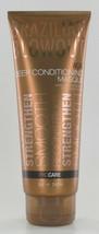 Brazilian Blowout Acai Deep Conditioning Masque 8oz - $25.73