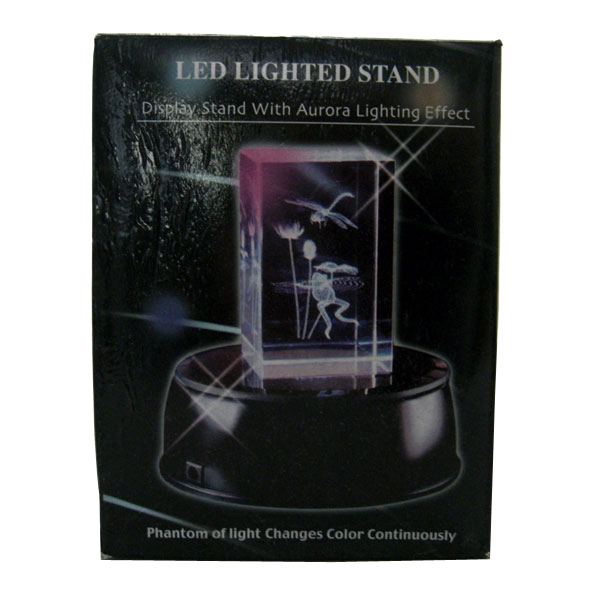 Ornament stand stled401