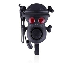 Bicycle Electric Horn High Decibel 120db Cycling Bicycle Bell With Warni... - €20,61 EUR