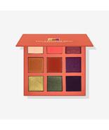 THE CLASSICAL NINE  Eyeshadow Palette - $14.99