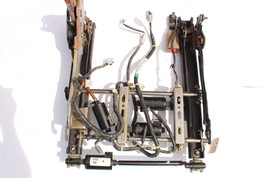 2001-2002 ACURA MDX FRONT RIGHT PASSENGER SIDE SEAT TRACK & MOTOR R2299 - $244.99