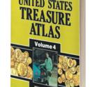 3d united states treasure atlas volume 4 thumb155 crop